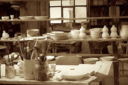 atelier-decoration-louis-sicard